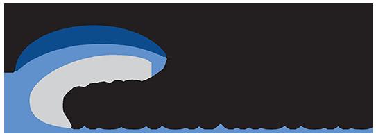 hustonmotors.com logo